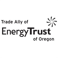 https://www.energytrust.org/commercial/